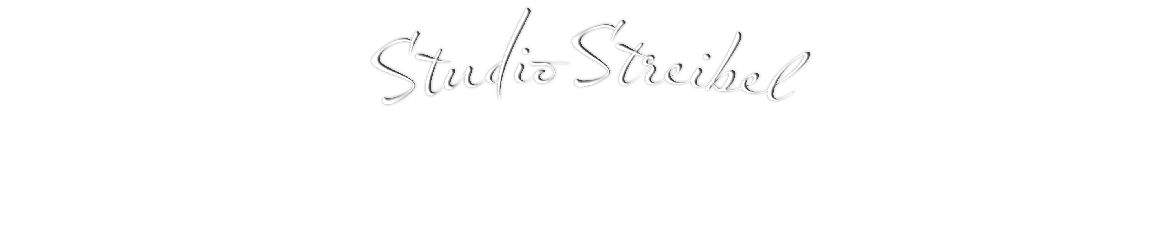 Studio Streibel